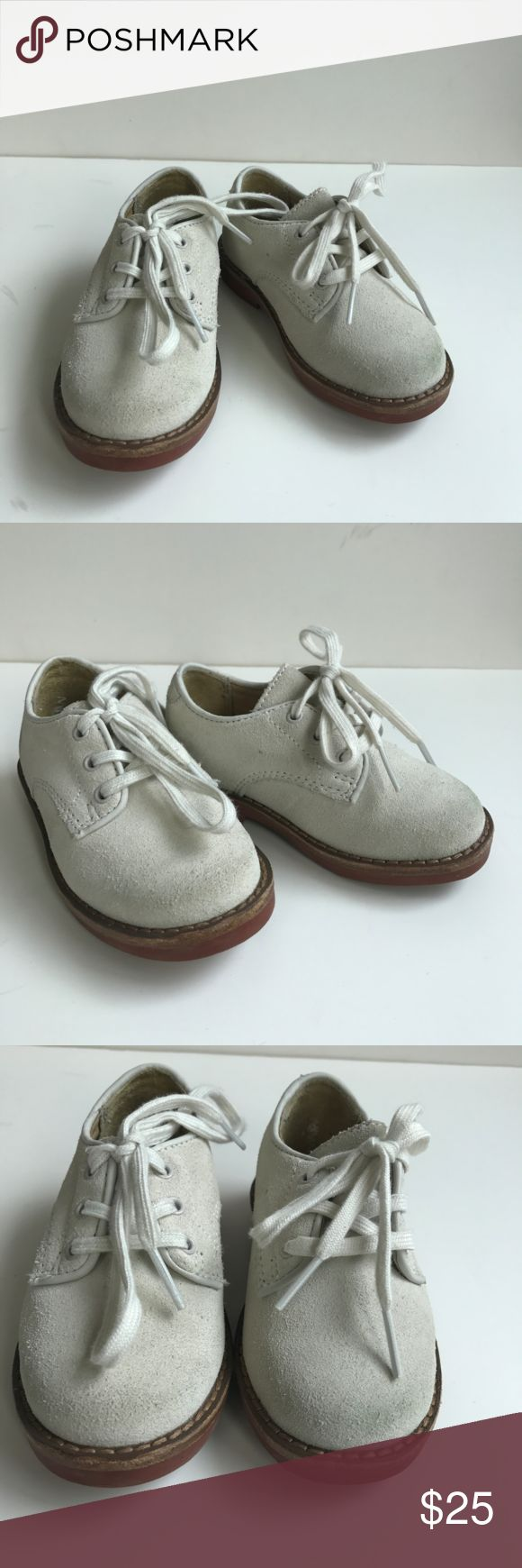 best 25 polo shoes ideas on mens polo shoes