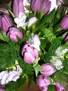 Ajánljuk: Tavasz a lakásban, egy kis képes összefoglaló, http://kertinfo.hu/tavasz-a-lakasban-egy-kis-kepes-osszefoglalo/, ezekben a témakörökben:  #Kert #Kéziszerszámok #Konyhakertieszközök #Mag #Stílus #Tavaszi, írta: Kreatív Kert