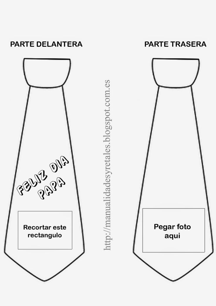 Tarjeta felicitacion coloreable para el dia del padre. Imprime la plantilla gratuita. Sigueme en www.facebook.com/manualidadedyretales