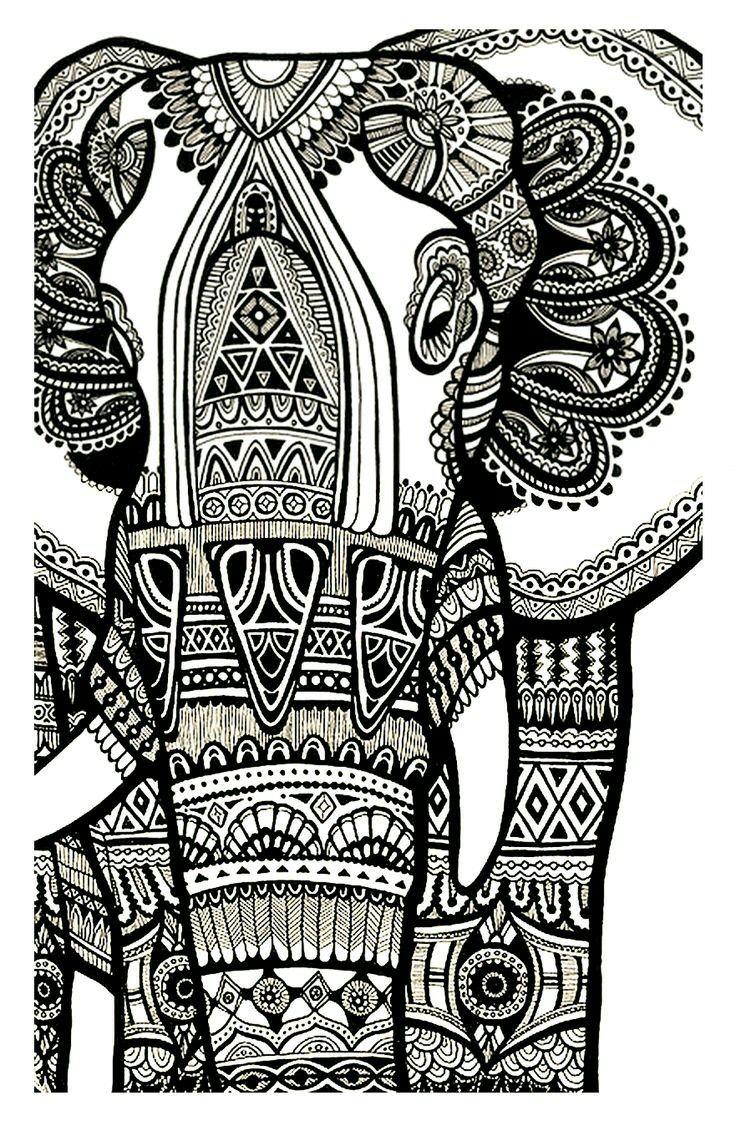 Mejores 23 imágenes de Mandalas Tumblr • en Pinterest   Libros para ...