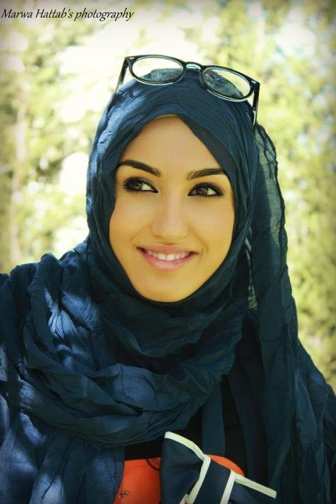 17 Best images about Hijab beautiful girls on Pinterest ...