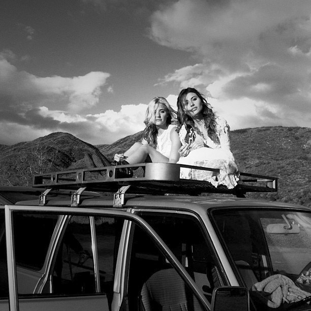 56 best images about Aly & AJ on Pinterest | Sisters, In ...