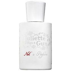 Juliette Has a Gun - Not A Perfume #sephora #ipsy ❤️❤️❤️❤️❤️❤️ this scent.