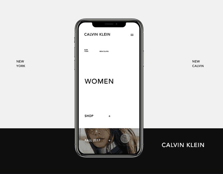 "Check out this @Behance project: ""New York, New Calvin"" https://www.behance.net/gallery/58139817/New-York-New-Calvin"