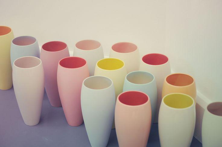 Vazen - Dutch Design Week