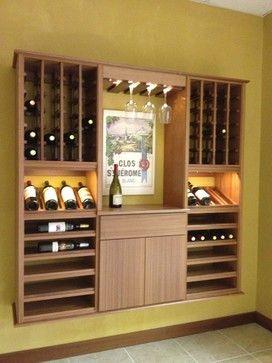 https://i.pinimg.com/736x/5b/1c/cb/5b1ccb2917a8f0de8e0d3137810f9c13--home-wine-cellars-wine-cellar-design.jpg