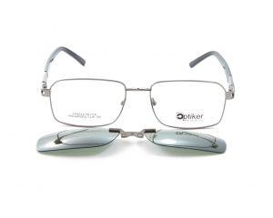 ochelari Optiker