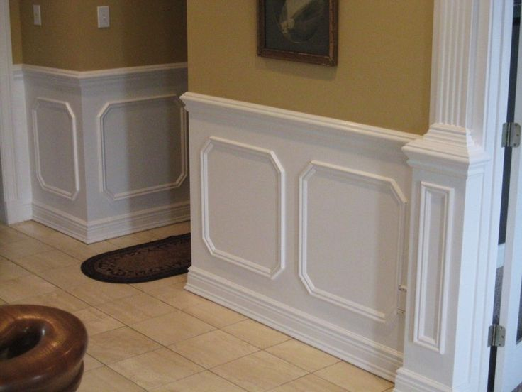 19 best trim work ideas images on pinterest moldings on wall trim id=72850
