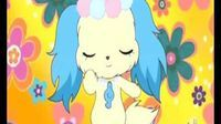 Video - Jewelpet - Sapphie - Jewel Pet Wiki - Wikia