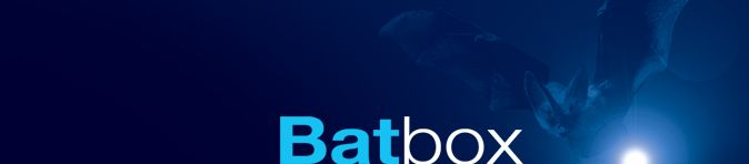 Bat detectors on sale here - I have bought from this company and found the detector very reliable and interesting