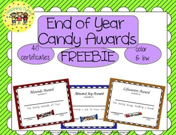 Your kids will giggle and feel so special to receive these sweet certificates.Wait, these are free? YES, these awards are FREE.A thank you to my dedicated store followers and my soon-to-be followers.Remember, click the Follow Me under my logo to become a follower to receive notifications of new products which are 50% off for 48 hours.