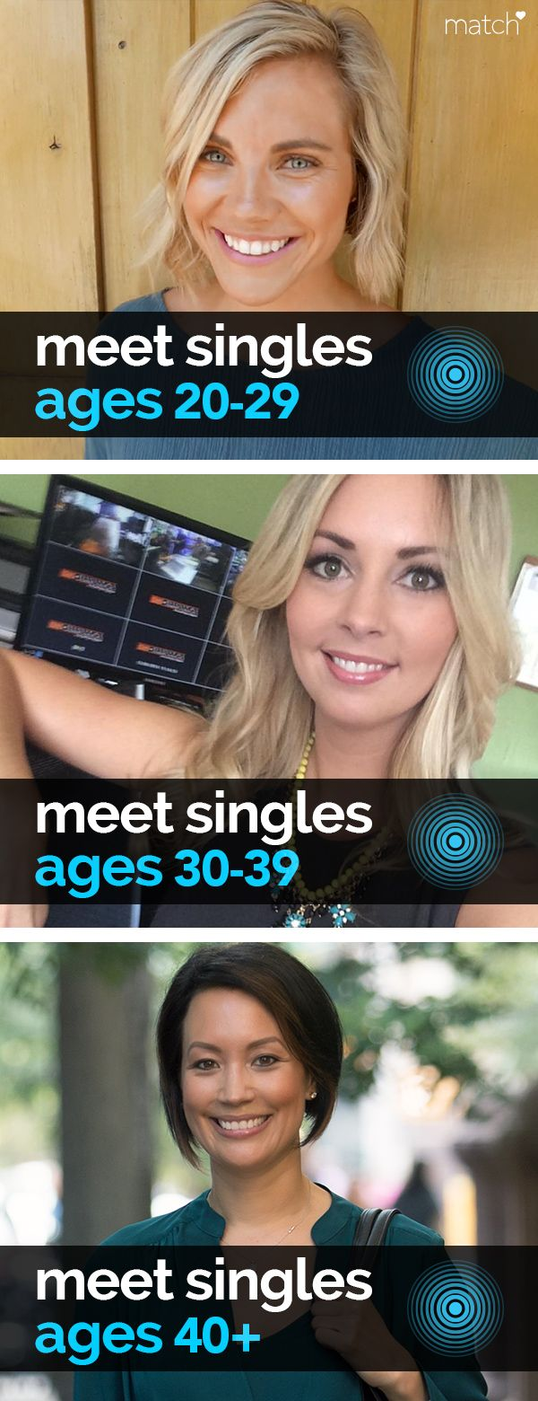 No my singles sign up in area fentonia.com Online