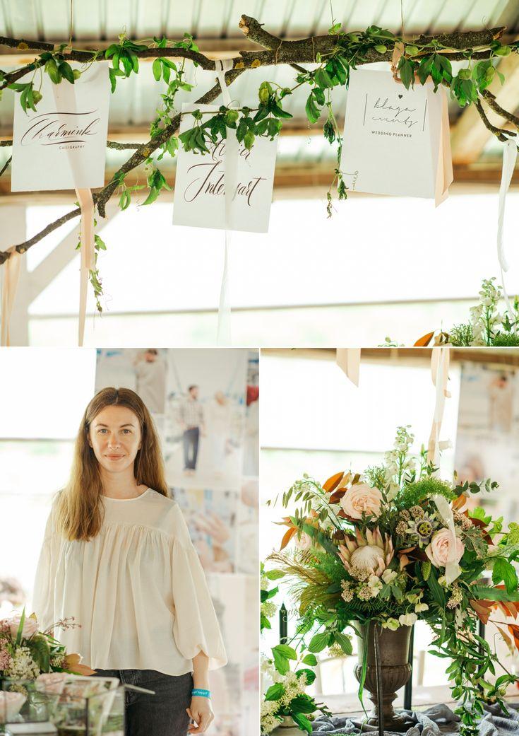 The Wedding Market 2017 – Ioan Stoica   blog