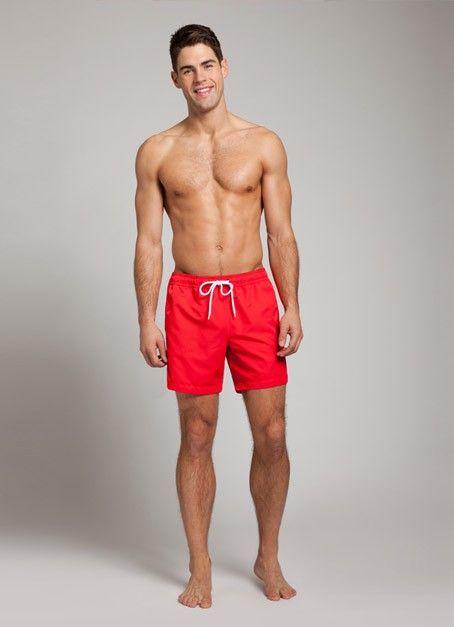 Bonobos Men's Clothes #mensfashion #swimwear #summer