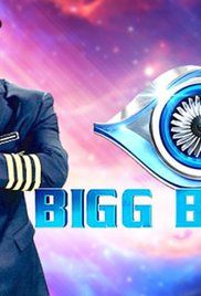 Bigg Boss Season 1 All Episodes. Indian version of Celebrity Big Brother.