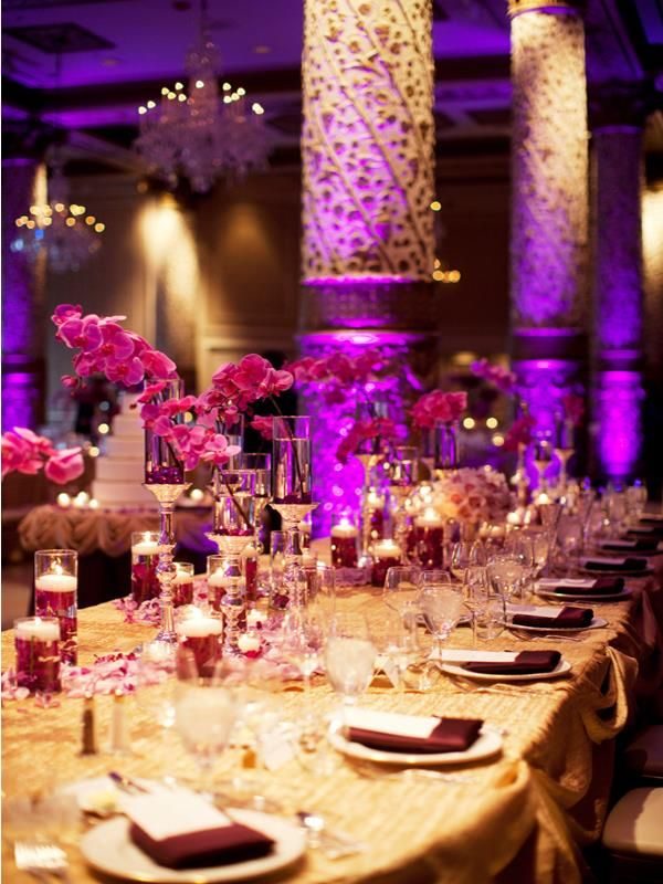 best wedding reception halls in nyc%0A Chicago has some of the most beautiful churches and venues anywhere