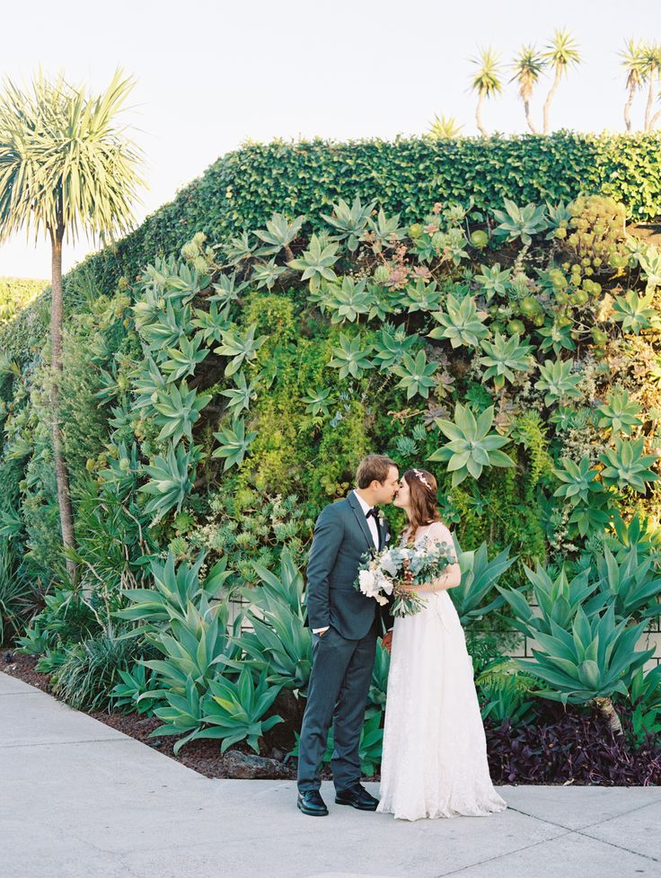 affordable wedding photographers in los angeles%0A Word Template For Resume