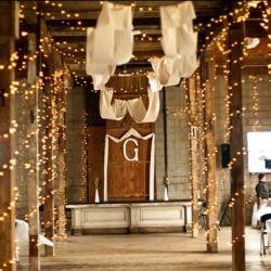 35 best Johnny Cash Wedding Theme images on Pinterest | Johnny ...