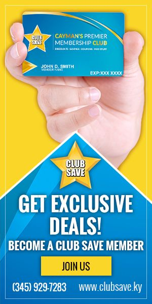 9150004a91364d Spend less  amp  buy more with our featured coupons. Explore our super  saving coupon