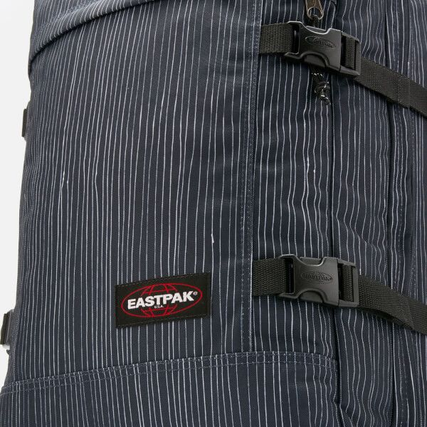 1 Source Of Your Preferred Eastpak Men´s accessories Cases