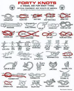 Tie a knot instead of a bow - would be great for masculine cards!