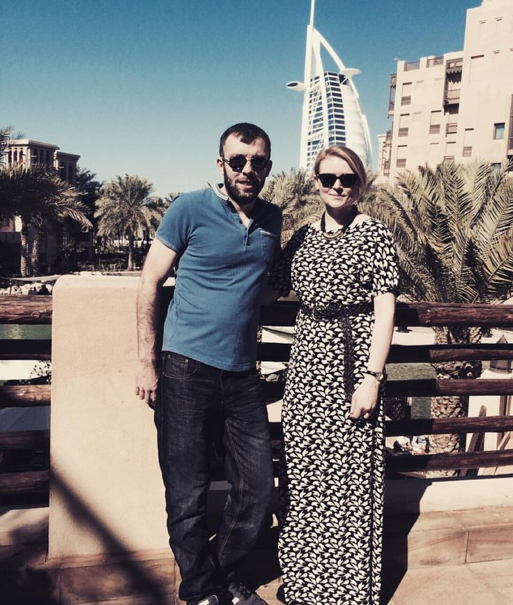 #tbt this time last year I took a trip to meet tom out in dubia. I didn't know what I'd need to wear so I made a maxi #doloresbatwing dress #wishiwasonholiday #dubai #memade