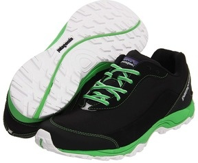Patagonia Fore Runner RS