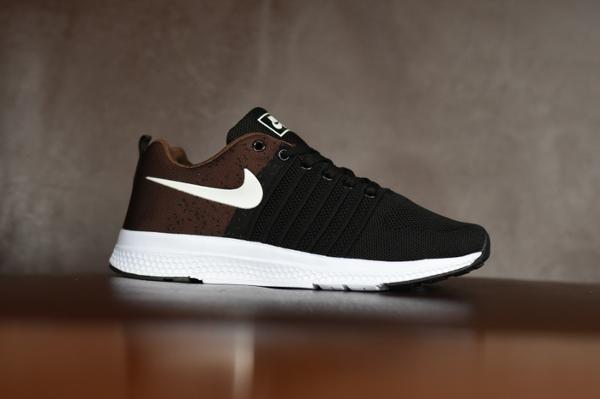 Jual Original Sepatu Sport Nike Zoom Flyknit Premium Import