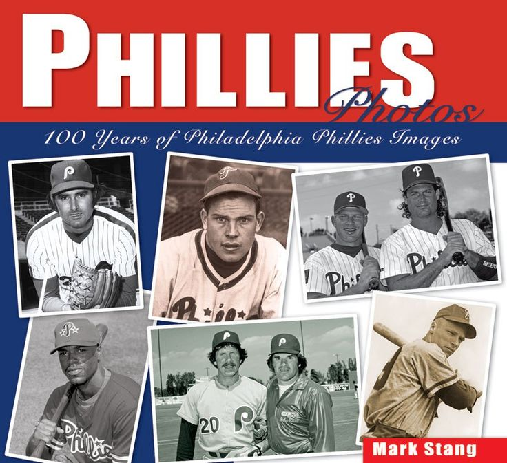 This page contains the MLB Scoreboard, Standings, and Rankings. This page also has the Phillies schedule, graphics, and the Phillies team history and reference links…Enjoy your Baseball!Clic…