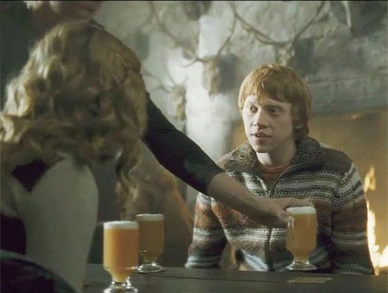 harry potter love match quizzes Find friends, romance & more with fellow harry potter fans in your city, dating for muggles.