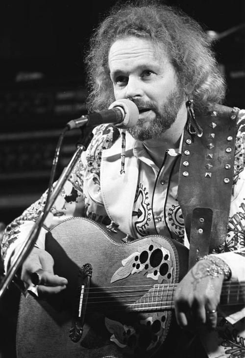 """David Allan Coe. D A C has some of the most beautiful songs and some of the raunchiest songs ever written, and along with Waylon, Willie, Hank Jr. and others, helped to create the whole """"Outlaw"""" movement in Country music."""