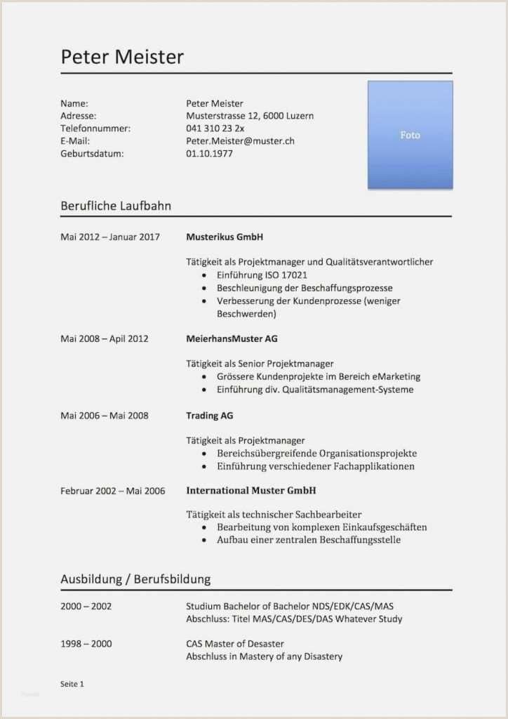 Lebenslauf Vorlage Schuler Download Word In 2020 Resume Words Resume Template Free Resume Template