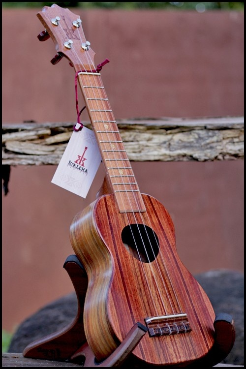 Koaloha soprano ukelele music pinterest instruments for Decoration ukulele