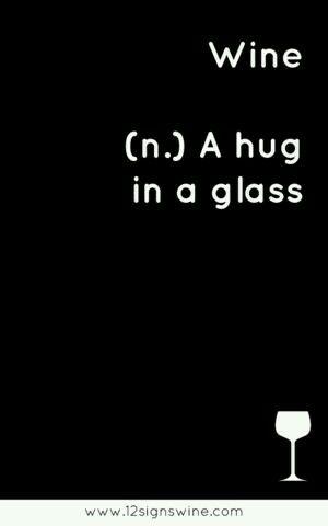 I need a hug! :)
