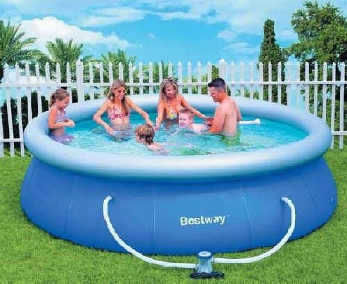 BESTWAY PISCINA AUTOPORTANTE CM. 366X91H MOD. 57263 https://www.chiaradecaria.it/it/piscine-autoportanti/1617-bestway-piscina-autoportante-cm-366x91h-mod-57263-8000000172983.html