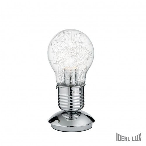 lampa-de-birou-luce-max-tl1
