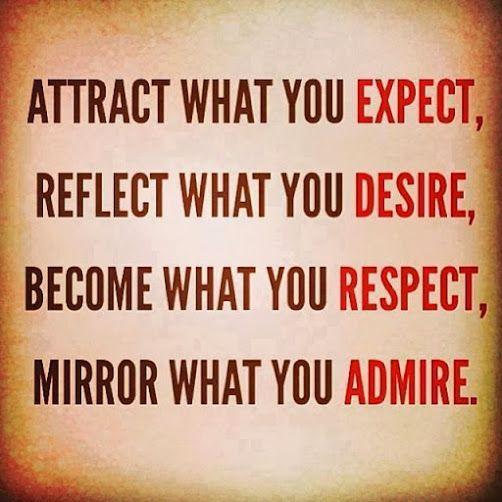 Daily Inspirational & Motivational Quotes | SayingImages.com
