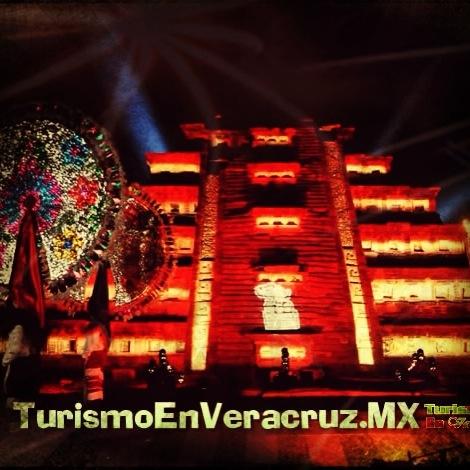 Este #sabado salimos a la #cumbretajin saliendo del #malecon de #Veracruz http://www.turismoenveracruz.mx/2013/01/salidas-a-la-cumbre-tajin-este-21-y-23-de-marzo-2013-saliendo-de-veracruz/ #Tajin #Papantla