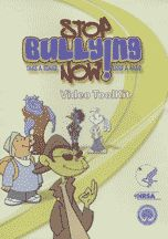 Free Stop Bullying Now DVD And Activities Guide http://www.samplestuff.com/2012/10/free-stop-bullying-now-dvd-and-activities-guide/