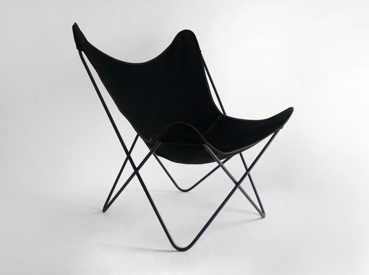 butterfly chairs Butterfly Chairs Pinterest – Algoma Butterfly Chair