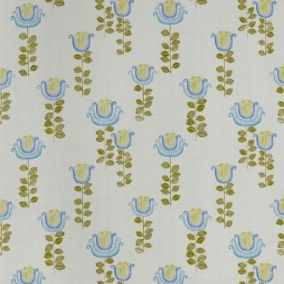 Harlequin Tulia Fabric 4835 Designer Fabrics and Wallpapers by Sanderson, Harlequin, Morris, Osborne, Little And many more