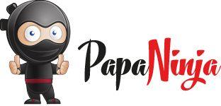 Papa Ninja