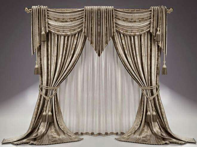 High Quality Curtains Classic Style Ideas,Curtains Classic Designs,curtains Classic  Living Room,Classic Curtains For The Bedroom,Top Ideas For Classic Curtains  Style