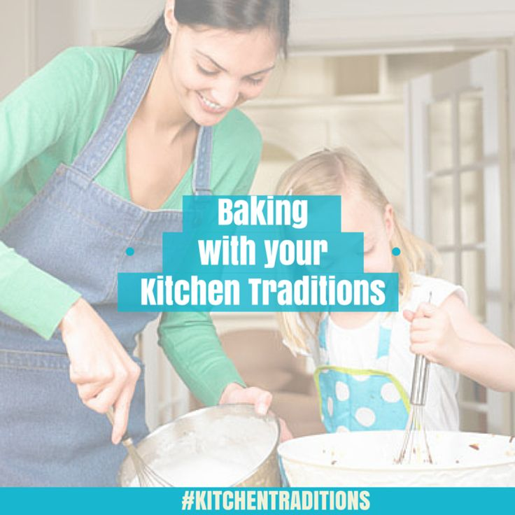 Baking Is More Exciting With Kitchen Traditions. Get Boxes With  Non Perishable Ingredients U0026