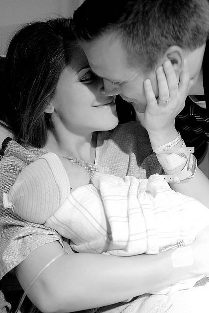 LOVE!!:)