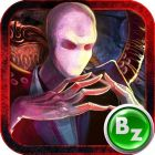 Slender Man Origins 2 Saga MOD APK 1.0.5 (Unlimited Money)   APK INFO Name of Game: Slender Man Origins 2 Saga VERSION: 1.0.5 Name of cheat: -UNLIMITED MONEY Slender Man Origins 2 Saga MOD APK 1.0.5 (Unlimited Money) Manual Step: 1. Install APK 2. Play Download the OBB file/SD file. They should be .zip or .rar files. Extract the file to your sdcard. Move the extracted folder to the location: /sdcard/Android/obb  Google Play  Download Now  Source  FULL GAMES MOD GAMES