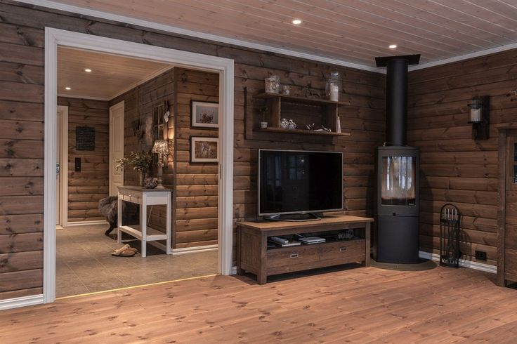 Найти SPÅTIND/SYNNFJELLET - новое и готовое кабина с отличным расположением и…