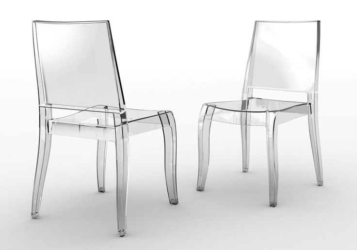 CLASS-X. Stackable injected polycarbonate chair in a single piece. The shape of modern and classic combination makes it inviting and suitable for variety of seating areas. Anti UV stabilized. Suitable for indoor and outdoor use. http://www.easy-line.it
