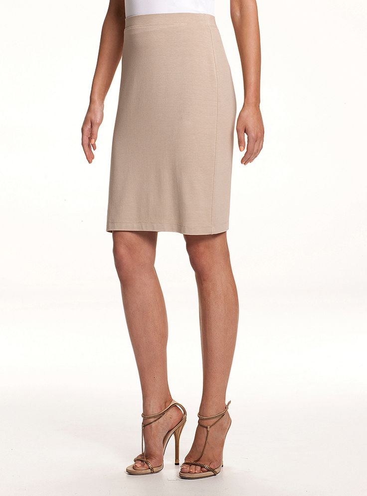 Mela Purdie - Mid Double Skirt 532 F01 #melapurdie #redworks