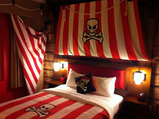 48 Best Gunners Pirate Room Images On Pinterest Play